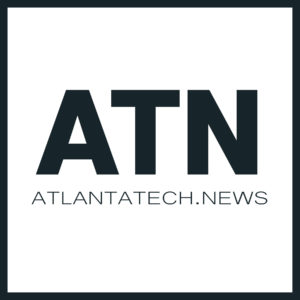 Atlanta Tech News