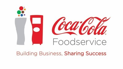 Coca-Cola North America To Launch Digital Marketplace with Leading