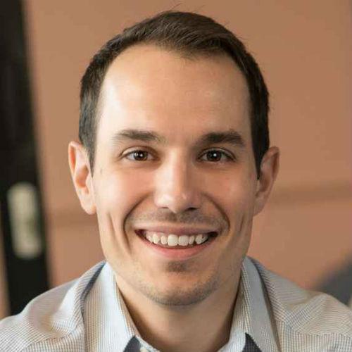 Michael L. Grillo