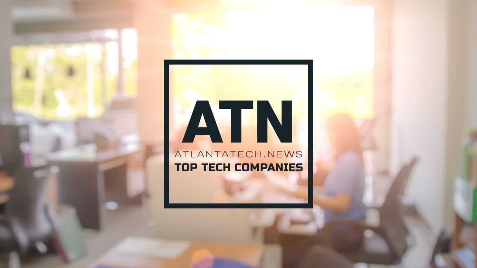 ATN Top Tech Companies