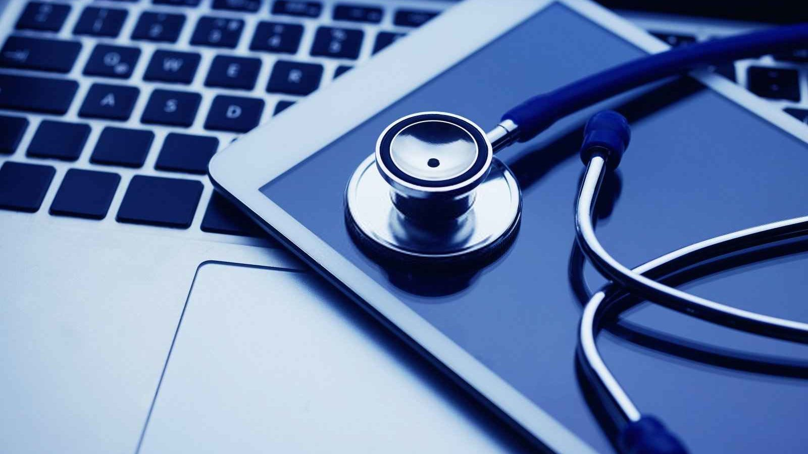 Starting a Career in Healthcare IT